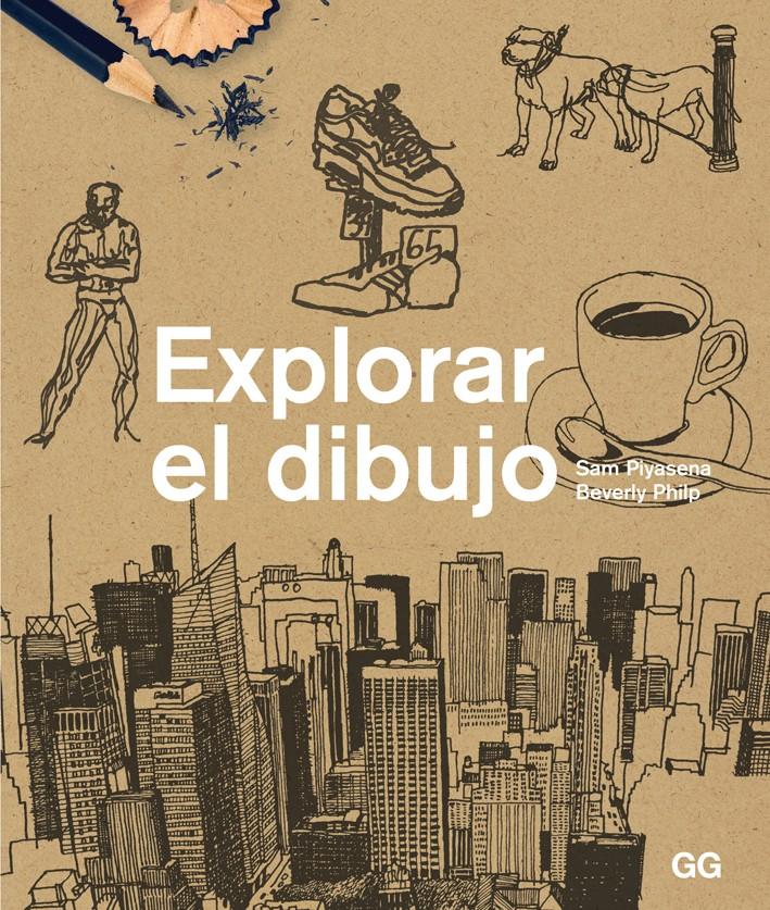Explorar el dibujo