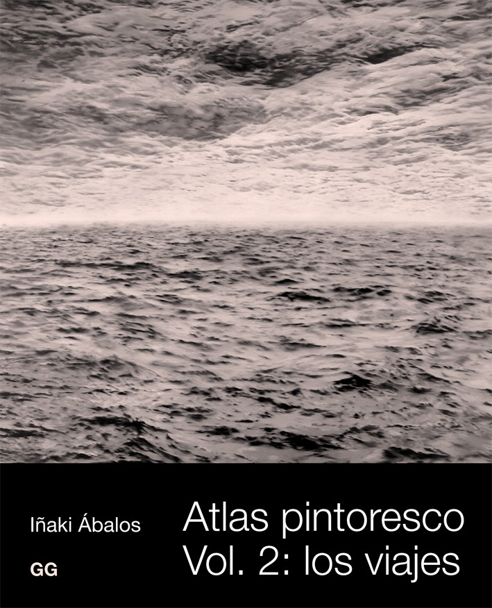 Atlas pintoresco
