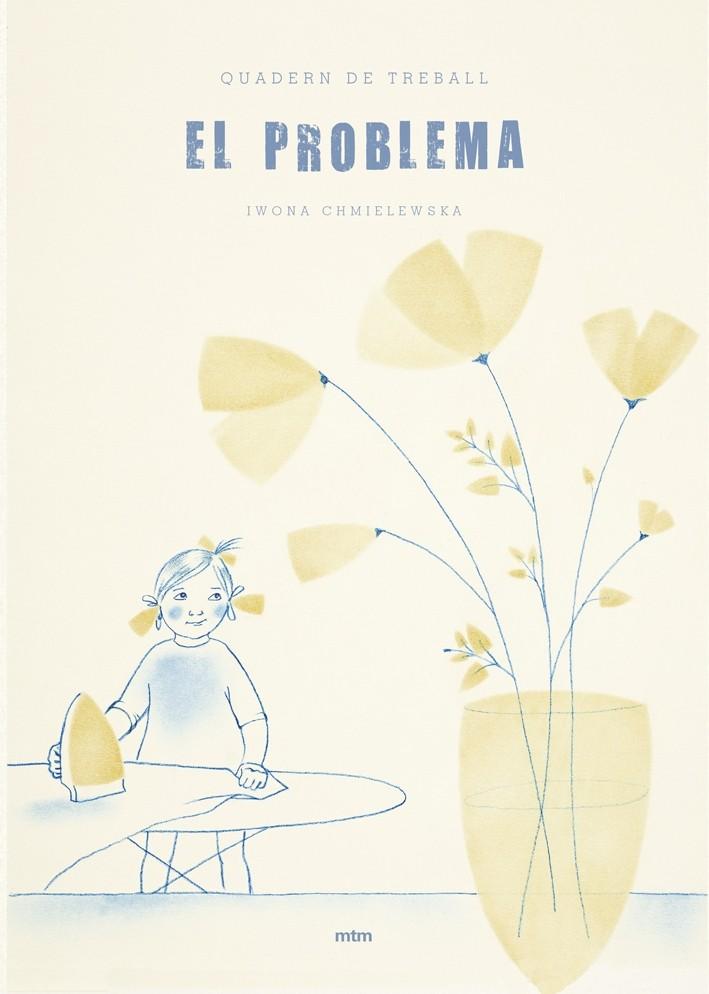 Quadern de treball El problema