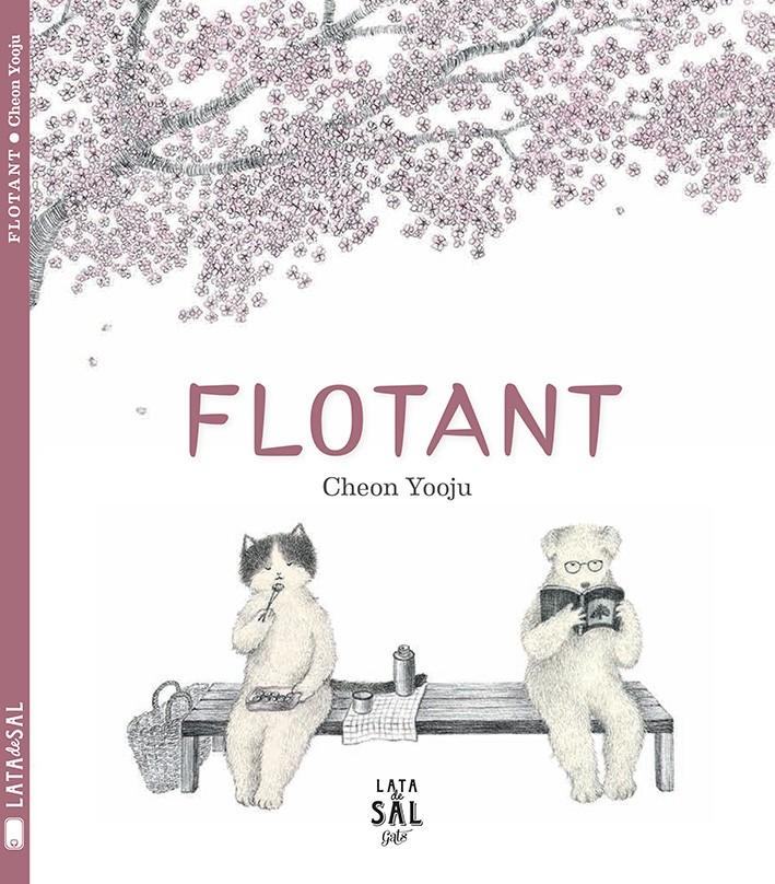 Flotant