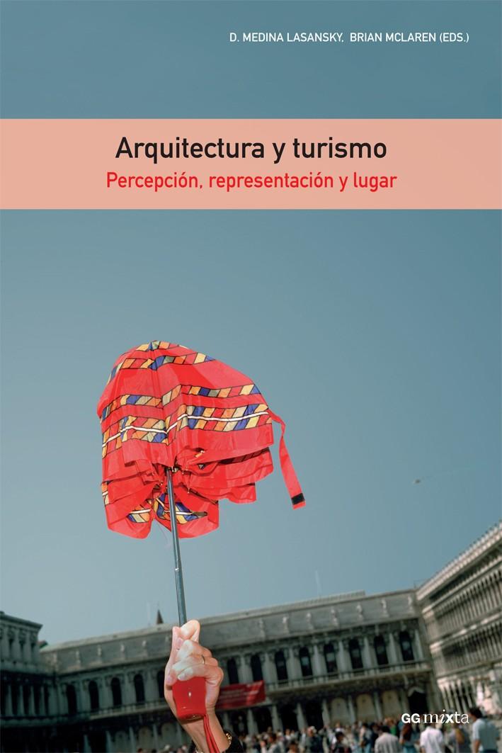 Arquitectura y turismo