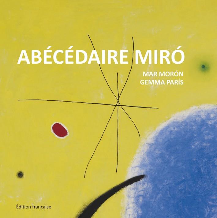 Abécédaire Miró