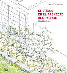 El dibujo en el proyecto del paisaje