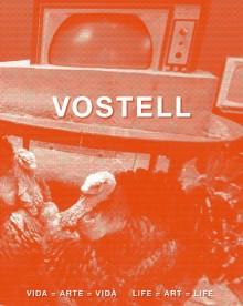 Vostell