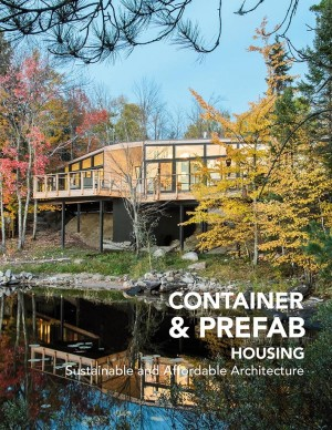 Container & Prefab Housing